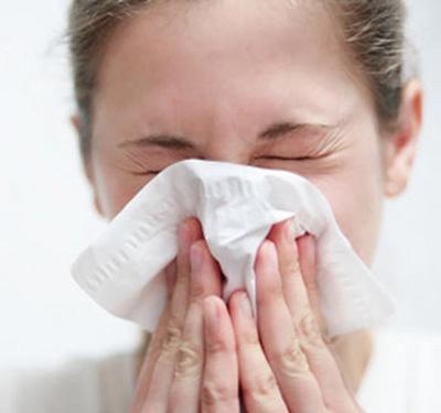 سیستم ایمنی بدن| تست آلرژی