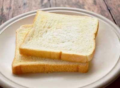 ویتامینهای گروه ب, غلات صبحانه شیرین