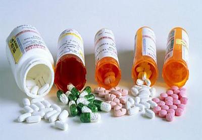 هرگز این داروها را با شکم خالی نخورید