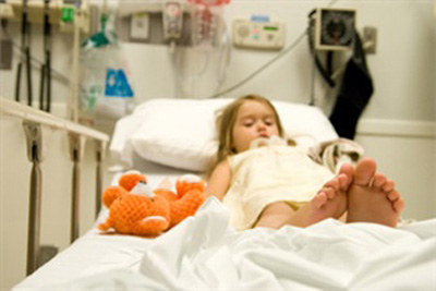 تشخیص بیماری کلیوی, علائم بیماری کلیوی