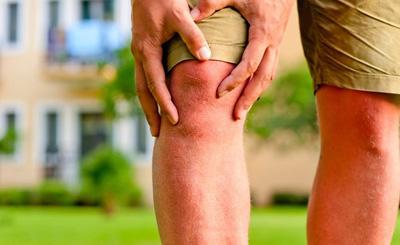 بیماریهای استخوان| علل بیماری سندرم پاتلا
