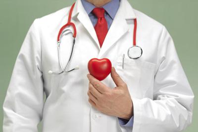 بیماریهای قلبی و عروقی, پاکسازی رگها