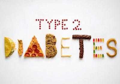 عوارض دیابت نوع 2, دیابت