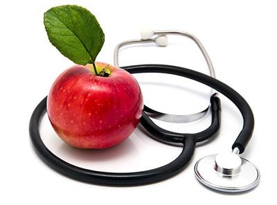 سرطان پروستات , بیماری پریودنتال