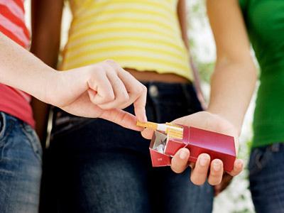 راههای پیشگیری از اعتیاد نوجوانان , ایدز و انواع اعتیاد