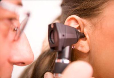 نقش گوش در سرگیجه, علتهای سرگیجه
