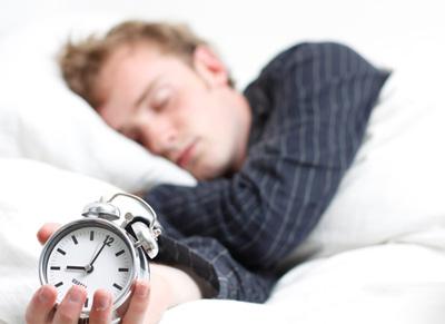 عوارض خواب زیاد, ضررات خواب زیاد