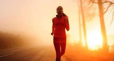 یوگا, ورزشهای درمان افسردگی و اضطراب