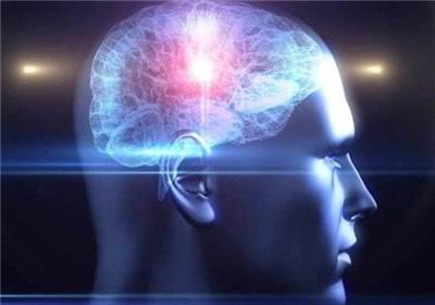 سردردهای غیر قابل توضیح, نشانه آسیب مغزی