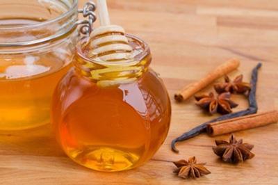 خاصیت عسل و دارچین,معجزه عسل و دارچین