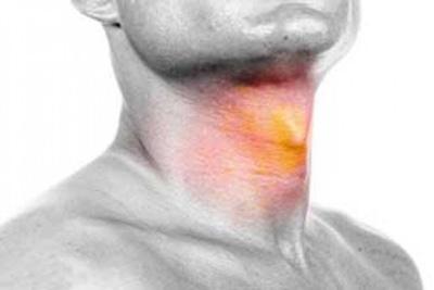 سرطان حنجره تغذیه,سرطان حنجره چیست