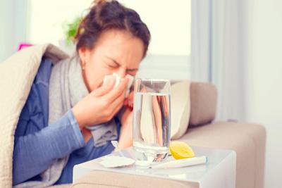 بالابردن سیستم ایمنی بدن,بیماری های سیستم ایمنی بدن