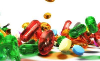 مسکن های ضد ه غیراستروئیدی ,ایبوپروفن