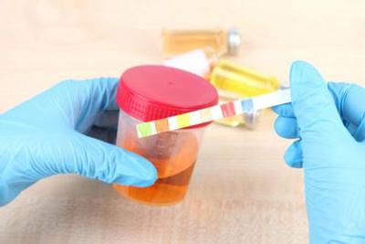 درمان عفونت ادراری در بارداری, درمان عفونت ادراری در زنان