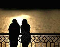 10محور مهم در گفتوگوهای پیش از ازدواج