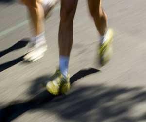 فواید دویدن برای سلامتی