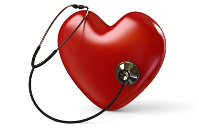 نشانههای پنهان بروز مشکل در قلب