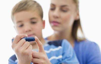 نشانه های دیابت, کنترل دیابت