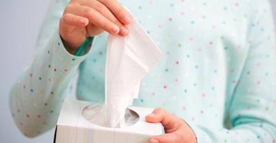 راههای پیشگیری از آلرژی , آلرژی