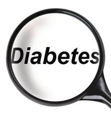 دیابتی ها بخوانند...