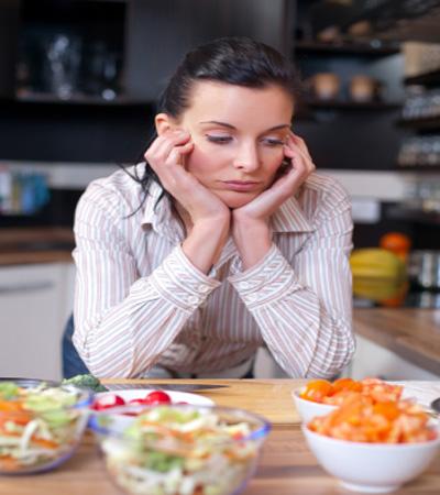 معجون کاهش اشتها,غذا هایی برای کاهش اشتها