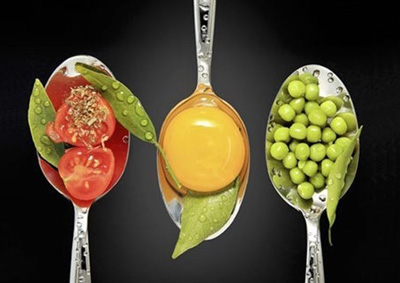 کلسترول , راههای کنترل کلسترول خون