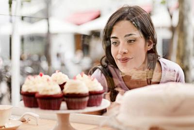 برنامه غذایی برای کاهش وزن,رژیم غذایی برای کاهش وزن