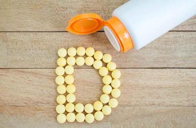ویتامین D رو چطوری جذب کنیم؟