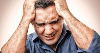 پیشگیری از سردرد در رمضان
