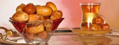 تغذیه در ماه مبارک رمضان,نکات تغذیه در ماه مبارک رمضان