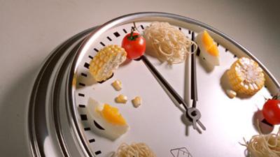 برنامه غذایی کاهش وزن, روش های کاهش وزن