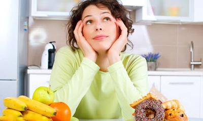 خوراکی ھای کافئین دار, بروز التھاب در بدن