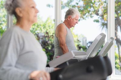 پیشگیری از آلزایمر,راههای پیشگیری از آلزایمر