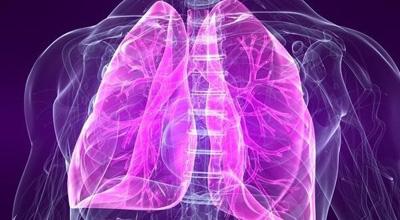 بیماری ریه ها ,  بیماری انسدادی ریه