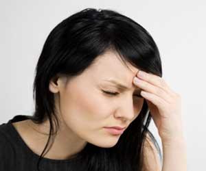 چرا پیش از قاعدگی احساس سنگینی می کنیم؟