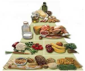 خطرات رژیم غذایی بسیار کم چرب
