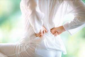 با گرفتگی عضلات چه کنیم؟