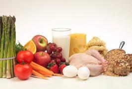 کدام غذاها استرس را کم مي کنند؟