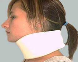 آرتروز گردن و علائم آن
