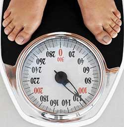 تعطيلات عيد چاق تان نکند!