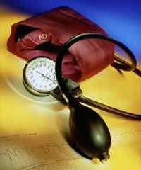 ۱۷ توصیه متخصصان تغذیه به فشار خونی ها