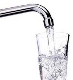 توصیه هایی برای افزایش حجم آب دریافتی روزانه