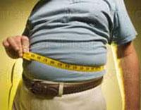 آشنایی با 5ماده غیذای برای رفع چربیهای شکم