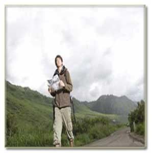 پیادهروی چقدر کالری میسوزاند؟,http://mihanfaraz.ir