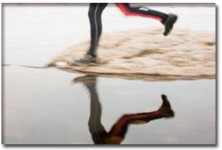 آيا ممكن است ورزش موجب افزايش وزن شود؟