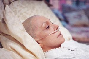 چگونه میتوان سرطان مغز را تشخیص داد؟