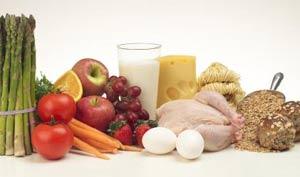 20 نکته مفید تغذیه ای در فصل زمستان