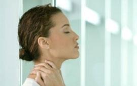 درمان خستگي,علل خستگي