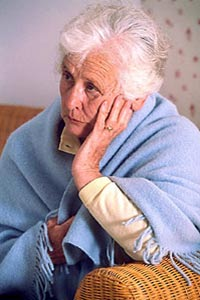 آلزایمر, دیوانگی, درمان آلزایمر
