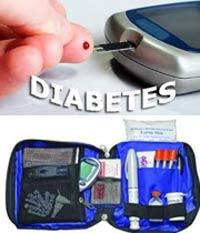 16توصیه به دیابتیهایی که قصد سفر دارند